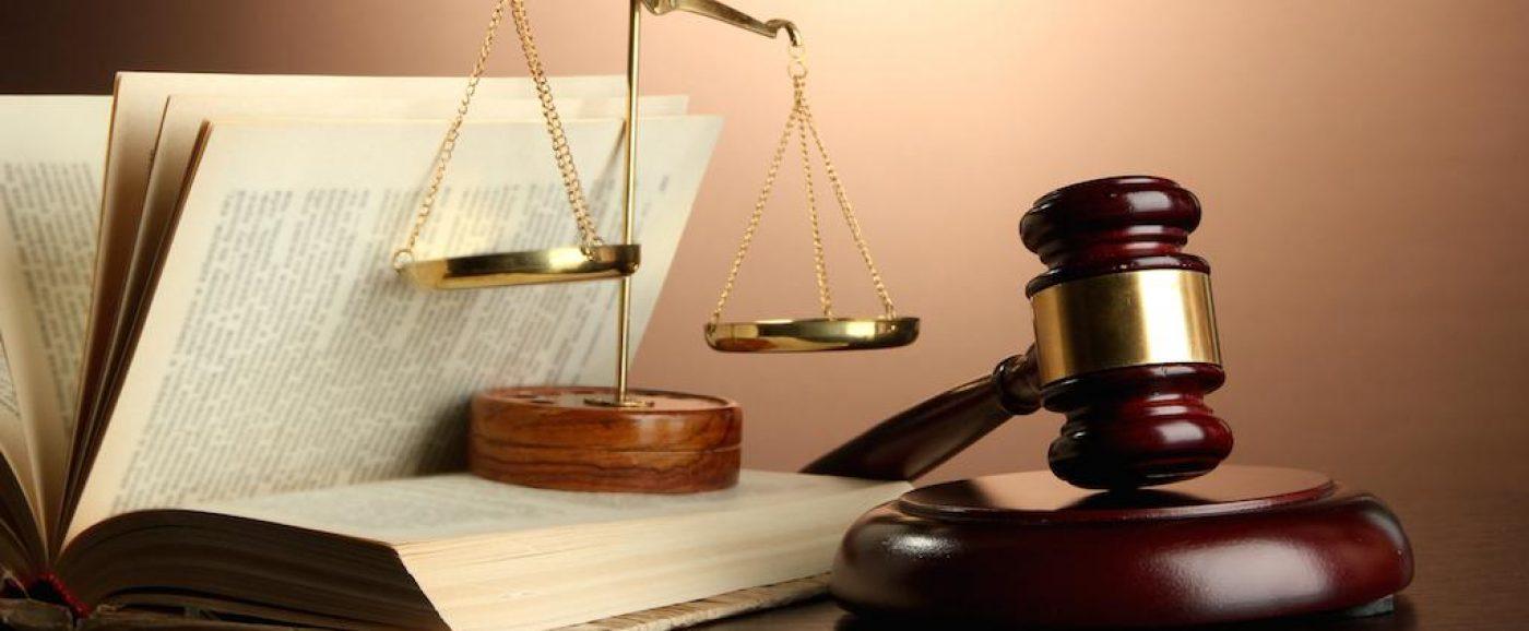 Heifner Beeman Law Firm